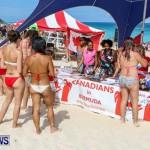 Canada Day BBQ Bermuda, June 28 2014-13