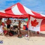 Canada Day BBQ Bermuda, June 28 2014-14