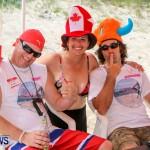 Canada Day BBQ Bermuda, June 28 2014-15
