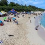 Canada Day BBQ Bermuda, June 28 2014-2