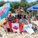 Canada Day BBQ Bermuda, June 28 2014-22