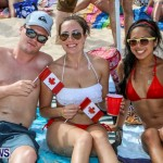 Canada Day BBQ Bermuda, June 28 2014-31