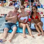 Canada Day BBQ Bermuda, June 28 2014-32