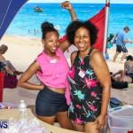 Canada Day BBQ Bermuda, June 28 2014-47