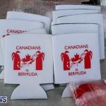 Canada Day BBQ Bermuda, June 28 2014-48
