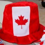 Canada Day BBQ Bermuda, June 28 2014-50