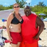 Canada Day BBQ Bermuda, June 28 2014-6