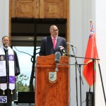 Corrections Week Bermuda, June 30 2014-1