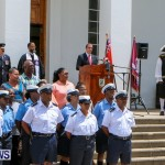 Corrections Week Bermuda, June 30 2014-10