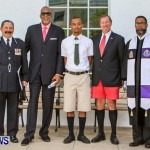 Corrections Week Bermuda, June 30 2014-13