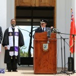 Corrections Week Bermuda, June 30 2014-3