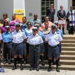 Corrections Week Bermuda, June 30 2014-4
