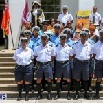 Corrections Week Bermuda, June 30 2014-5