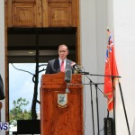 Corrections Week Bermuda, June 30 2014-6
