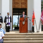 Corrections Week Bermuda, June 30 2014-7