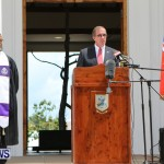 Corrections Week Bermuda, June 30 2014-8
