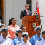 Corrections Week Bermuda, June 30 2014-9