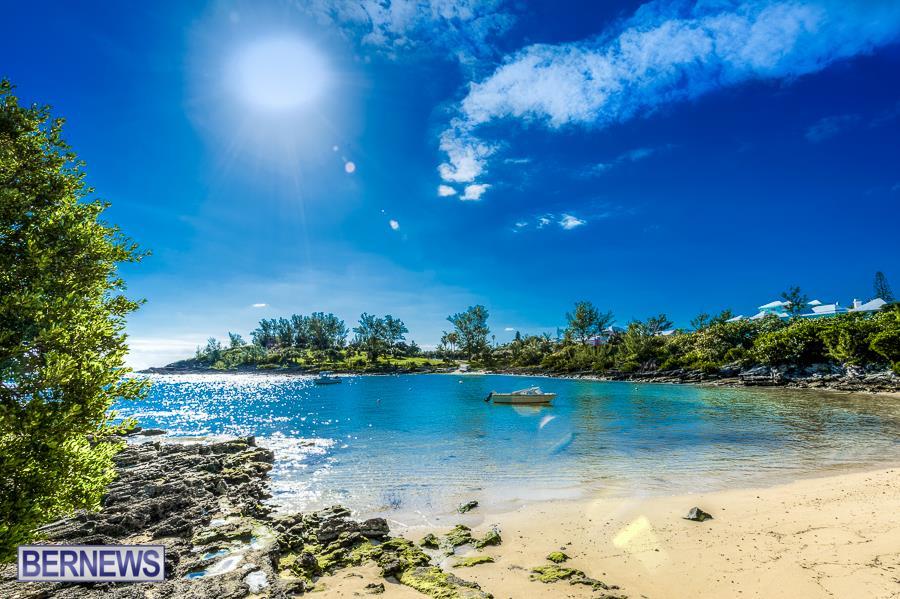 Devonshire Bay Bermuda generic 2312312