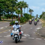 ETA Motorcycle Cruise In Bermuda, June 21 2014-1