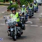 ETA Motorcycle Cruise In Bermuda, June 21 2014-10