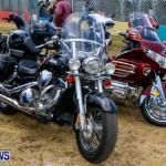 ETA Motorcycle Cruise In Bermuda, June 21 2014-100
