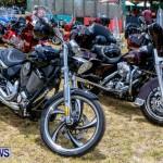 ETA Motorcycle Cruise In Bermuda, June 21 2014-101