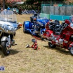 ETA Motorcycle Cruise In Bermuda, June 21 2014-102
