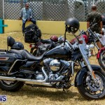 ETA Motorcycle Cruise In Bermuda, June 21 2014-103
