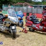 ETA Motorcycle Cruise In Bermuda, June 21 2014-104