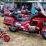ETA Motorcycle Cruise In Bermuda, June 21 2014-105