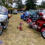 ETA Motorcycle Cruise In Bermuda, June 21 2014-106