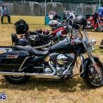 ETA Motorcycle Cruise In Bermuda, June 21 2014-107