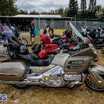 ETA Motorcycle Cruise In Bermuda, June 21 2014-108