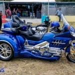 ETA Motorcycle Cruise In Bermuda, June 21 2014-109