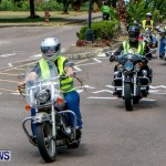 ETA Motorcycle Cruise In Bermuda, June 21 2014-11