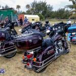 ETA Motorcycle Cruise In Bermuda, June 21 2014-110