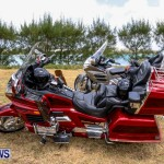 ETA Motorcycle Cruise In Bermuda, June 21 2014-111