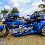 ETA Motorcycle Cruise In Bermuda, June 21 2014-112