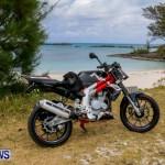 ETA Motorcycle Cruise In Bermuda, June 21 2014-113