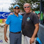 ETA Motorcycle Cruise In Bermuda, June 21 2014-114