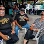 ETA Motorcycle Cruise In Bermuda, June 21 2014-116