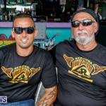 ETA Motorcycle Cruise In Bermuda, June 21 2014-117