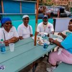 ETA Motorcycle Cruise In Bermuda, June 21 2014-119