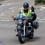 ETA Motorcycle Cruise In Bermuda, June 21 2014-12