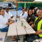 ETA Motorcycle Cruise In Bermuda, June 21 2014-120