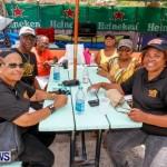 ETA Motorcycle Cruise In Bermuda, June 21 2014-121