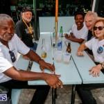 ETA Motorcycle Cruise In Bermuda, June 21 2014-122