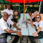 ETA Motorcycle Cruise In Bermuda, June 21 2014-123