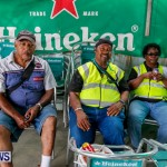 ETA Motorcycle Cruise In Bermuda, June 21 2014-125