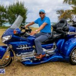 ETA Motorcycle Cruise In Bermuda, June 21 2014-128